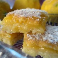 torta al limone,cucina,ricetta,dolci,natura,prodotti naturali