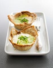 asparagi, cucina, ricetta, ricette, ricette riciclo
